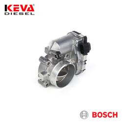 Bosch - 0280750467 Bosch Throttle Adjuster (RKL-E-1C) for Mercedes Benz