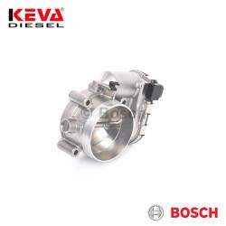 Bosch - 0280750473 Bosch Throttle Adjuster (DV-E-5C) for Porsche
