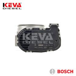 Bosch - 0280750474 Bosch Throttle Adjuster for Porsche
