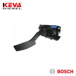 Bosch - 0280755112 Bosch Accelerator Pedal Module (APM-1.2-C) for Avtovaz
