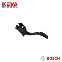 Bosch - 0280755114 Bosch Accelerator Pedal Module (APM-1.2-C) for Avtovaz