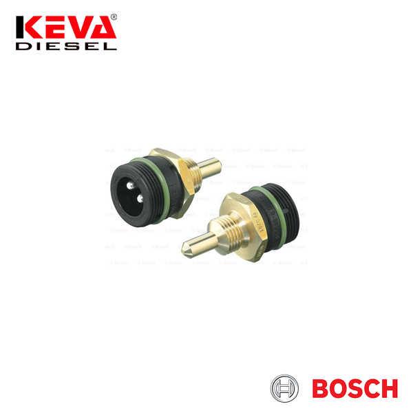 0281002011 Bosch Temperature Sensor