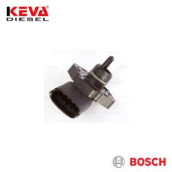 Bosch - 0281002205 Bosch Pressure-Temperature Sensor (DS-LDF4-T)