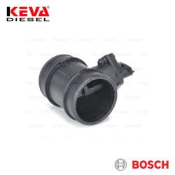 Bosch - 0281002309 Bosch Air Mass Meter (HFM-5-4.7) (Diesel) for Alfa Romeo, Fiat, Lancia