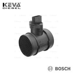 Bosch - 0281002355 Bosch Air Mass Meter (HFM-5-4.8) (Diesel) for Volkswagen