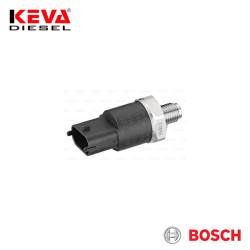 Bosch - 0281002405 Bosch Pressure Sensor (CR/RDS 2/1500/KS)