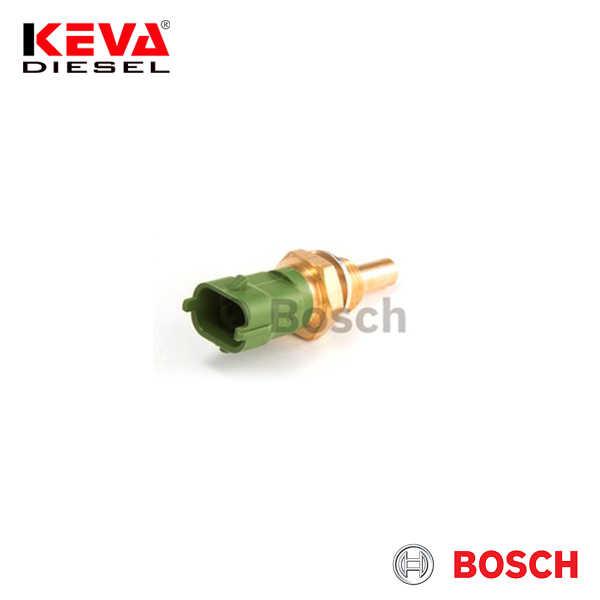 0281002471 Bosch Temperature Sensor (TF-W)