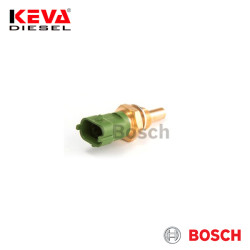 Bosch - 0281002471 Bosch Temperature Sensor (TF-W)