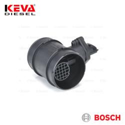 Bosch - 0281002478 Bosch Air Mass Meter (HFM 5-4.7 CI) (Diesel) for Chevrolet, Opel, Vauxhall