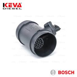 Bosch - 0281002479 Bosch Air Mass Meter (HFM 5-4.7 CI) (Gasoline) for Opel, Saab, Vauxhall