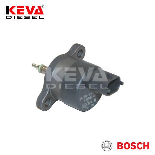0281002483 Bosch Pressure Regulator (CR/DRV F K/10 S) for Renault