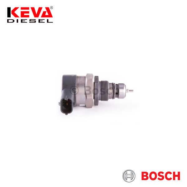 0281002507 Bosch Pressure Regulator (CR/DRV-PSAK/20S)