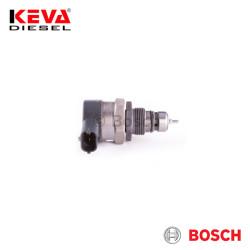 0281002507 Bosch Pressure Regulator (CR/DRV-PSAK/20S) - Thumbnail