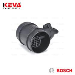 Bosch - 0281002549 Bosch Air Mass Meter (HFM 5) (Diesel) for Opel, Vauxhall