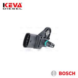 Bosch - 0281002576 Bosch Pressure Sensor (DS-LDF6-T)