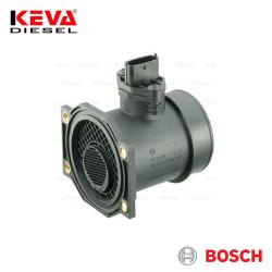 Bosch - 0281002596 Bosch Air Mass Meter (HFM 5) (Diesel) for Nissan