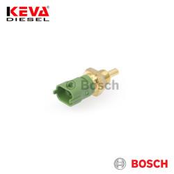 Bosch - 0281002623 Bosch Temperature Sensor (TF-K) for Volvo