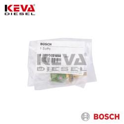 0281002694 Bosch Temperature Sensor (TF-K) for Toyota - Thumbnail