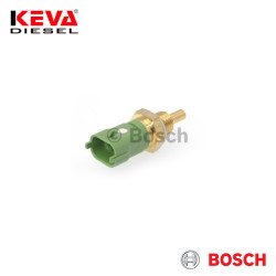 Bosch - 0281002694 Bosch Temperature Sensor (TF-K) for Toyota