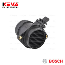 Bosch - 0281002723 Bosch Air Mass Meter (HFM-6-ID) (Diesel) for Hyundai, Kia