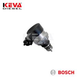 Bosch - 0281002800 Bosch Pressure Regulator (CR/DRV-US K/20S) for Renault