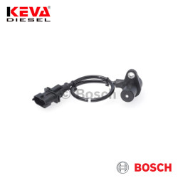 Bosch - 0281002820 Bosch Crankshaft Sensor (DG-6-K) for Mazda
