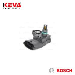 Bosch - 0281002845 Bosch Pressure-Temperature Sensor (DS-LDF-6-T)
