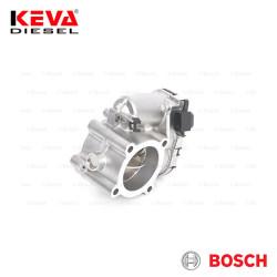 Bosch - 0281002894 Bosch Throttle Adjuster (RKL-E-1C) for Chrysler, Jeep, Mercedes Benz