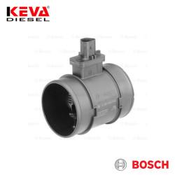 Bosch - 0281002940 Bosch Air Mass Meter (HFM 7 RP 4.7) (Diesel) for Chevrolet, Opel, Vauxhall