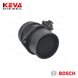 Bosch - 0281002956 Bosch Air Mass Meter (HFM-7-RP) (Gasoline) for Audi, Seat, Skoda, Volkswagen