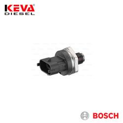 Bosch - 0281002964 Bosch Pressure Sensor (CR/RDS4/1800KS)
