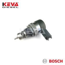 Bosch - 0281002966 Bosch Pressure Control Valve