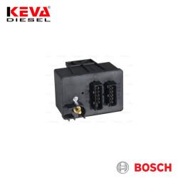 Bosch - 0281003015 Bosch Glow Control Unit for Alfa Romeo, Fiat, Lancia