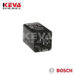 Bosch - 0281003083 Bosch Glow Control Unit