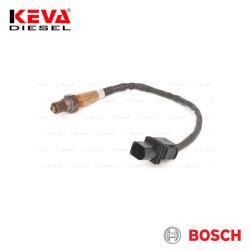 Bosch - 0281004087 Bosch Lambda Sensor (LSU-4.9) (Diesel) for Hyundai, Kia