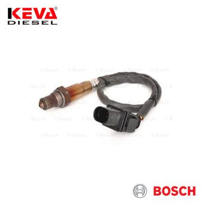 Bosch 0258005321 Oxygen Sensor