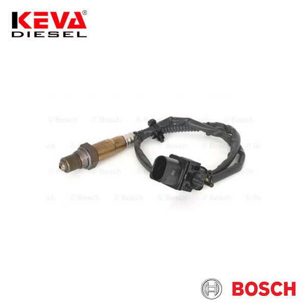 Bosch 0258010422 Sonda Lambda