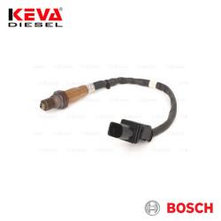Bosch - 0281004157 Bosch Lambda Sensor (LSU-4.9) (Diesel) for Citroen, Peugeot