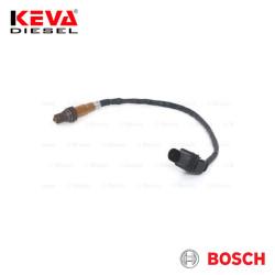Bosch 0258010413 Sonda Lambda