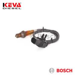 Bosch - 0281004188 Bosch Lambda Sensor (LSU-4.9) (Diesel) for Land Rover