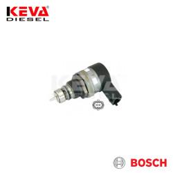 Bosch - 0281006037 Bosch Pressure Regulator for Hyundai