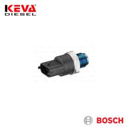 Bosch - 0281006085 Bosch Pressure Sensor