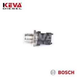 Bosch - 0281006158 Bosch Pressure Sensor (RDS4.2 M18 x 1.5, 1800BAR)