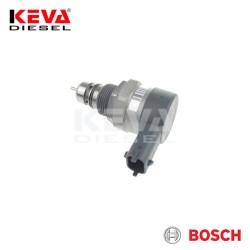 Bosch - 0281006159 Bosch Pressure Regulator