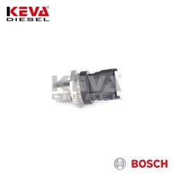 Bosch - 0281006244 Bosch Pressure Sensor (RDS4.2; M18x1,5; 1800 Bar)