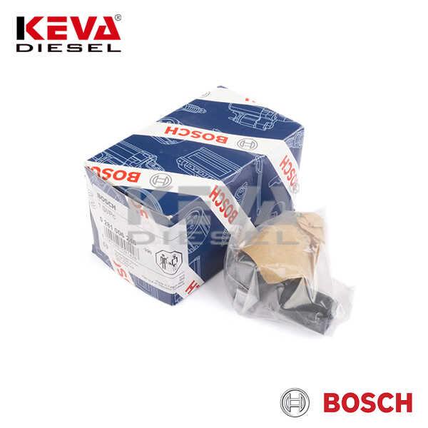 0281006246 Bosch Pressure Regulator for Bmw
