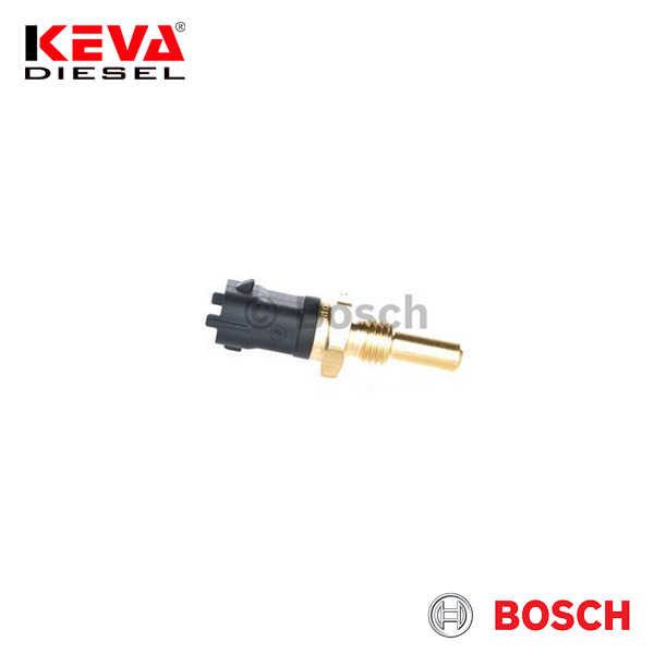 0281006273 Bosch Temperature Sensor (TF-W) for Man