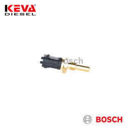 0281006273 Bosch Temperature Sensor (TF-W) for Man - Thumbnail