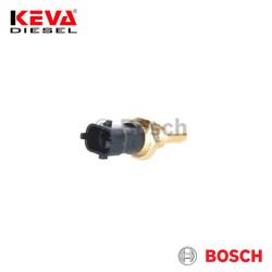 Bosch - 0281006273 Bosch Temperature Sensor (TF-W) for Man