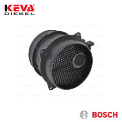 Bosch - 0281006275 Bosch Air Mass Meter (HFM-7-ID) (Diesel) for Man